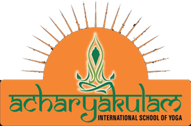 Acharyakulam International School of Yoga