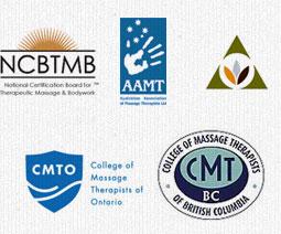 escuelas-logos