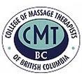 logo_cmtbc